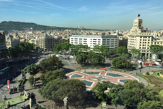 barcelona best places to visit