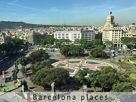 barcelona best places